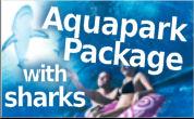Aquapark Package