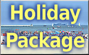 Holiday Package*