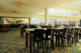 Restauracja Zielona - Hotel Faltom