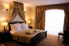 Apartament  - Hotel Faltom