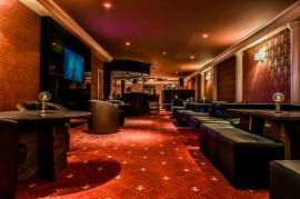 Night Club - Hotel Faltom