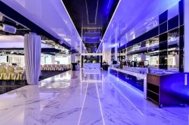 Sala balowa - Hotel Faltom
