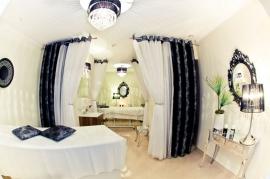 Gabinet SPA - Hotel Faltom