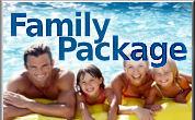 Семейный Пакет
