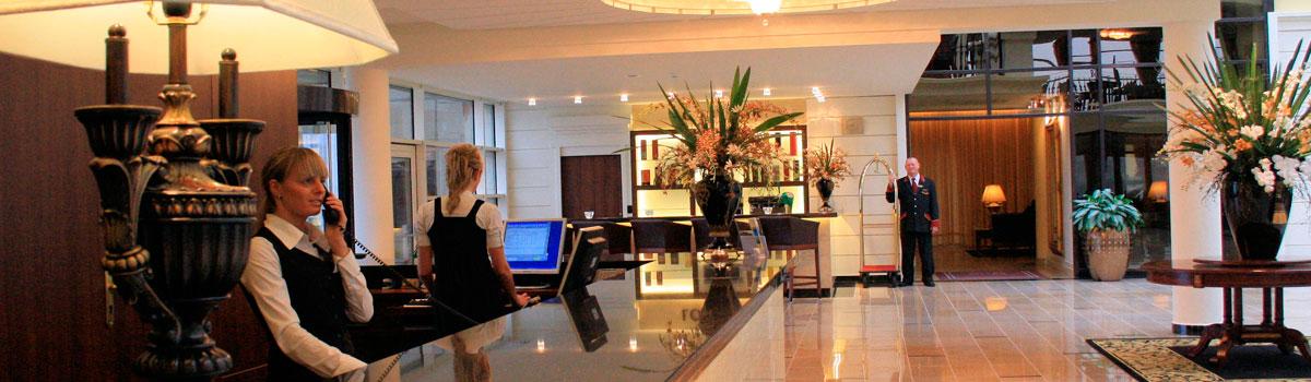 Hotel Faltom